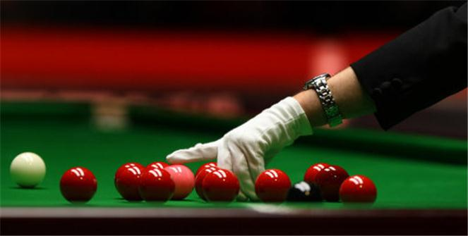 snooker mm 2016